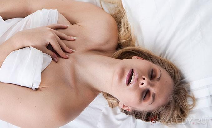 υγρή μουνί πορνό vid