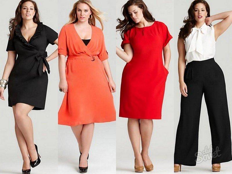 9c250bbd25b9 Δεν είναι λιγότερο σημαντικό το ύφασμα από το οποίο ράβονται τα ρούχα. Θα  πρέπει να είναι μαλακό