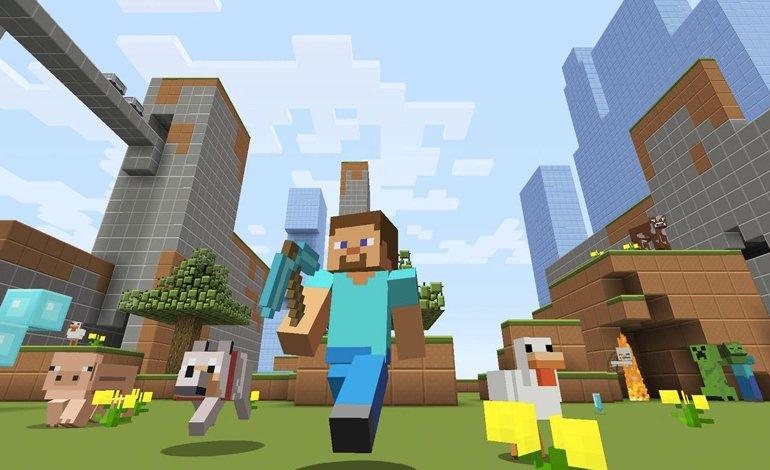 Minecraft Server Erstellen Sie Ihren Eigenen Server Wie Man Einen - Minecraft server im lokalen netzwerk erstellen