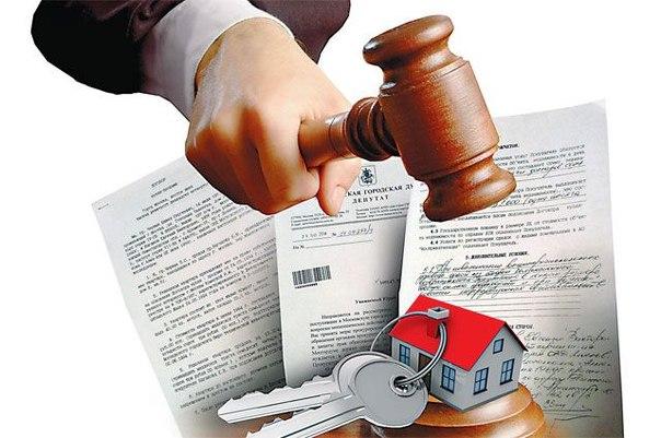 Гляди, помощь при разводе через суд москва Шут